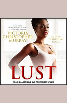 Lust, Victoria Christopher Murray
