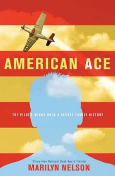 American Ace, Marilyn Nelson