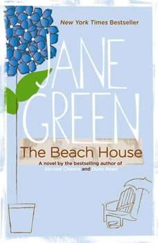 The Beach House, Jane Green