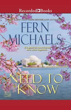Need to Know, Fern Michaels