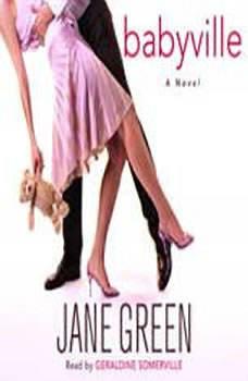Babyville, Jane Green