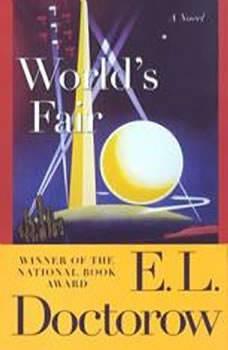 World's Fair, E.L. Doctorow