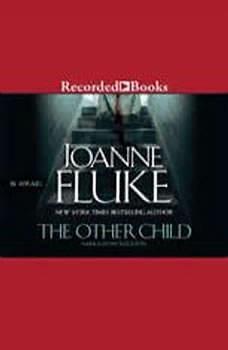 The Other Child, Joanne Fluke