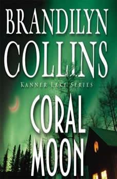 Coral Moon, Brandilyn Collins