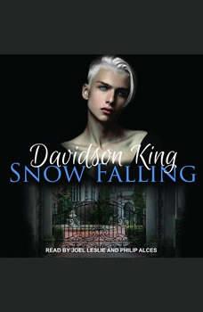 Snow Falling, Davidson King