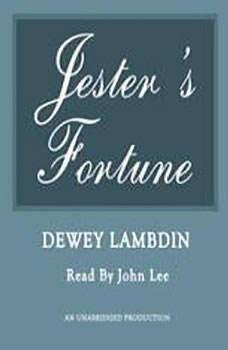 Jester's Fortune, Dewey Lambdin
