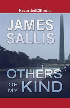 Others of My Kind, James Sallis