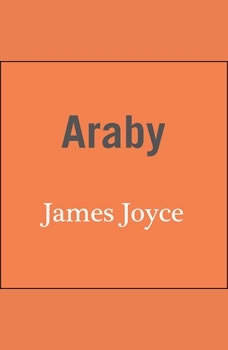 Araby, James Joyce