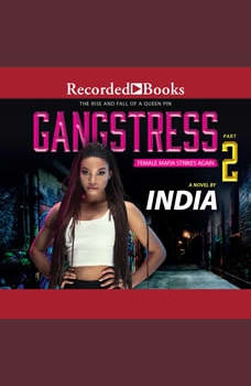 Gangstress 2, India