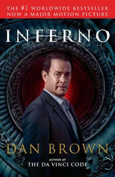Inferno, Dan Brown