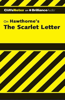 The Scarlet Letter, Susan Van Kirk, M.Ed.