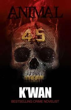 Animal 4.5, Kwan
