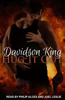 Hug It Out, Davidson King
