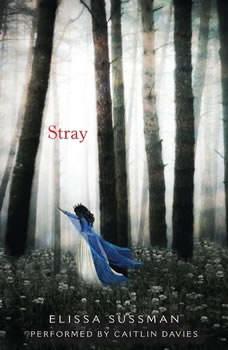 Stray, Elissa Sussman