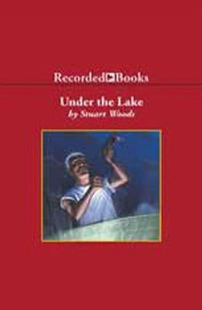 Under the Lake, Stuart Woods