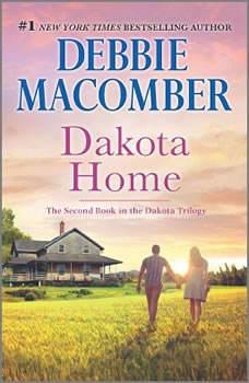 Dakota Home: Dakota Home Dakota Home, #2) (The Dakota Series