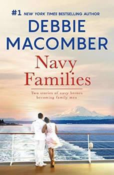 Navy Families: Navy Baby\Navy Husband, Debbie Macomber