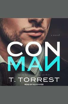 Con Man, T. Torrest