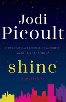 Shine (Short Story), Jodi Picoult
