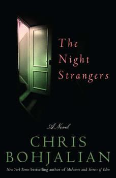 The Night Strangers, Chris Bohjalian