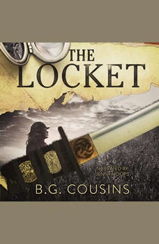 The Locket, B. G. Cousins