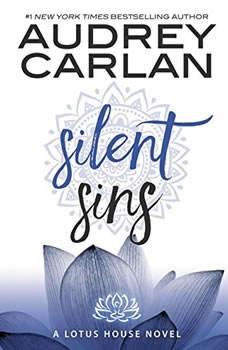 Silent Sins, Audrey Carlan