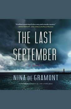 The Last September, Nina de Gramont