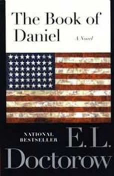 The Book of Daniel, E.L. Doctorow