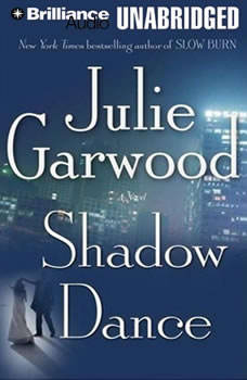 Shadow Dance, Julie Garwood