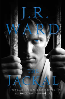The Jackal, J.R. Ward