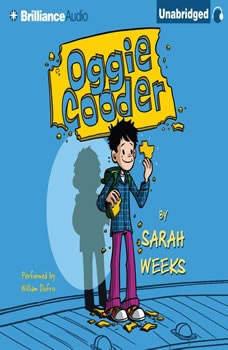 Oggie Cooder, Sarah Weeks