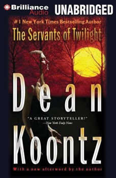 The Servants of Twilight, Dean Koontz