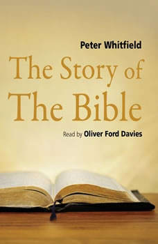 The Story of the Bible, Peter Whitfield