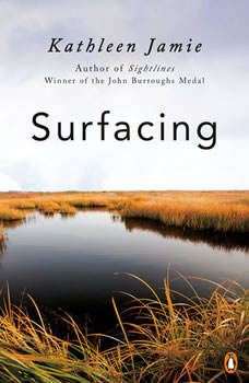 Surfacing, Kathleen Jamie