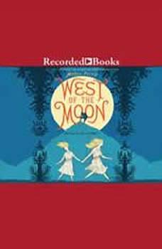 West of the Moon, Margi Preus