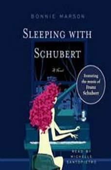 Sleeping with Schubert, Bonnie Marson