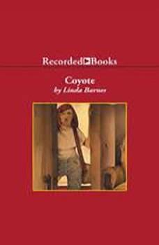 Coyote, Linda Barnes