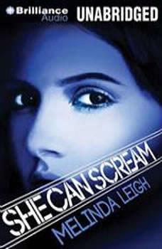 She Can Scream, Melinda Leigh
