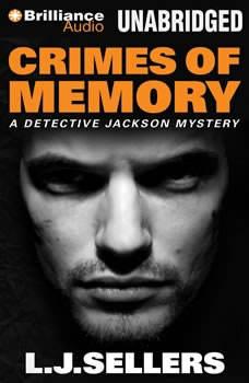 Crimes of Memory, L.J. Sellers