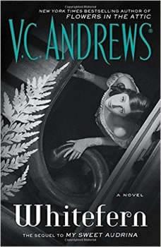 Whitefern, V.C. Andrews
