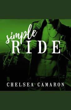 Simple Ride, Chelsea Camaron