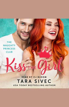 Kiss the Girl, Tara Sivec