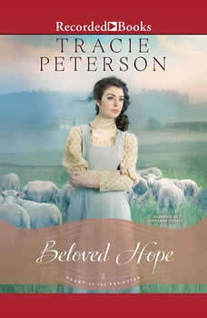 Beloved Hope, Tracie Peterson