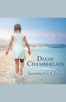 Summer's Child, Diane Chamberlain