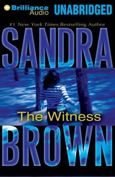 The Witness, Sandra Brown