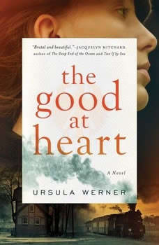 The Good at Heart, Ursula Werner