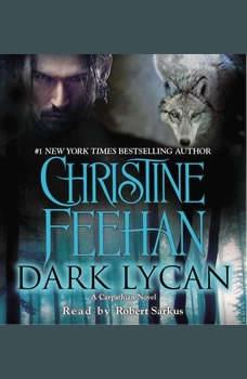 Dark Lycan, Christine Feehan