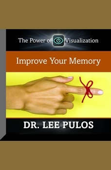 Improve Your Memory, Lee Pulos