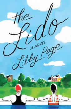 The Lido, Libby Page