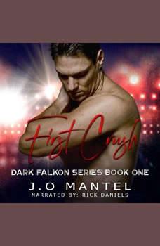 First Crush, J.O Mantel